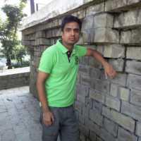 Uddipta Ghosh