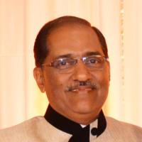 Ratan Sharda