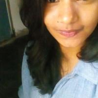 Somya Verma