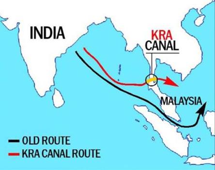 india port andaman & nicobar